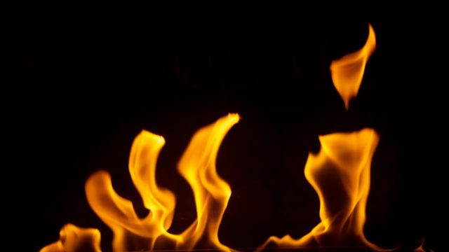 市 火事 久喜 【火事】久喜市吉羽にて建物火災発生している模様です!周辺では渋滞も発生!|埼玉マガジン